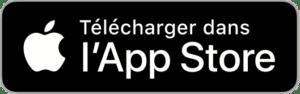 Télécharger Coo sur l'App Store